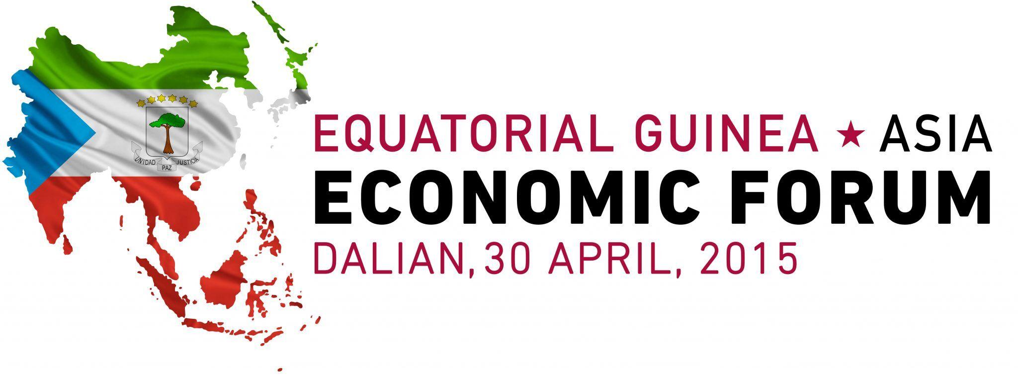 EG-Asia logo