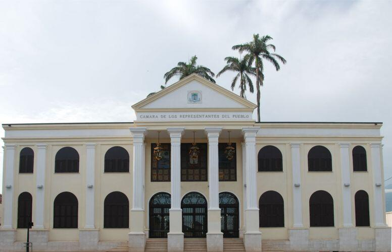 News archive centurion law group new appointments in equatorial guinea government sciox Choice Image
