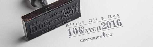 10towatch-centurion_stamp