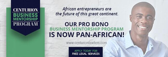 centurion_mentorship_linkedin