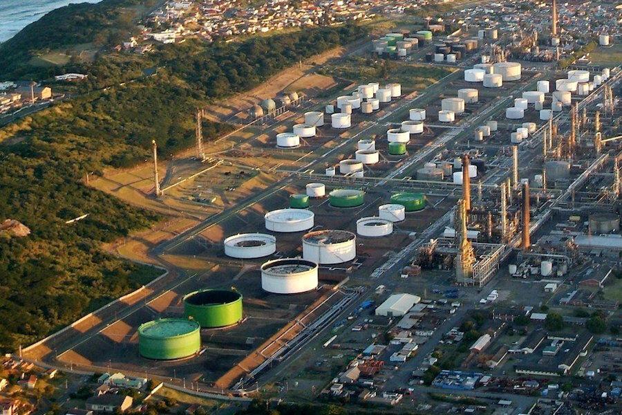 engen-oil-refinery-durban-south-basin-medium