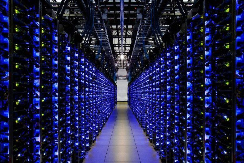 serverstack-1024x575-1024x575